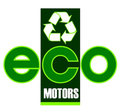 Eco Motors ltd